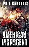 American Insurgent