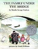 Family Under the Bridge, The