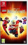 Lego Disney/Pixar Les Indestructibles
