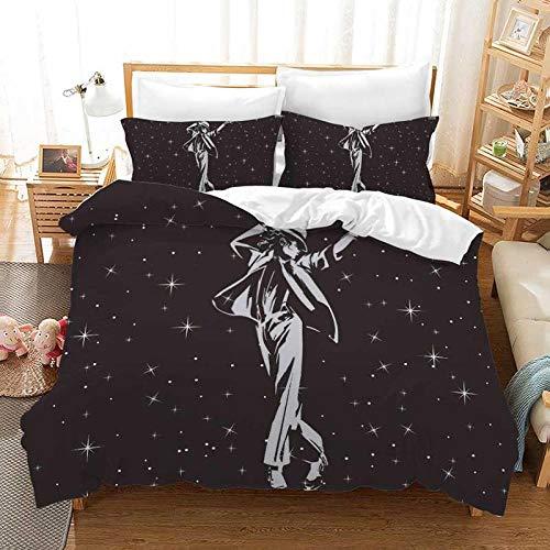Colecciones de ropa de cama