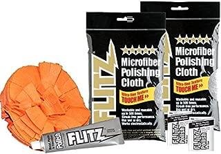 meta metal polish paste
