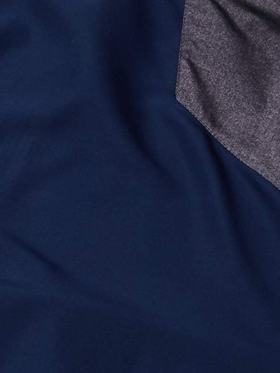 Ouray Sportswear Mens Raider Pullover