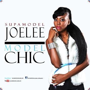 Model Chic