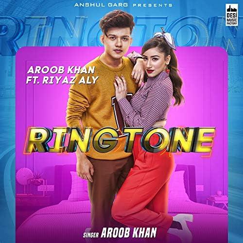 Aroob Khan feat. Riyaz Aly