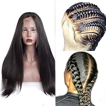 Best brazilian full lace wig Reviews