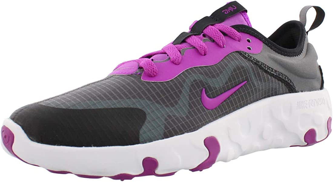 Nike Renew Lucent (gs) Big Kids Running Casual Shoes Cd6906-005