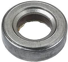 KYB SM5064 - Bearing