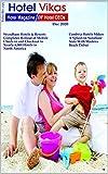 Hotel Vikas Magazine December 2020 (English Edition)