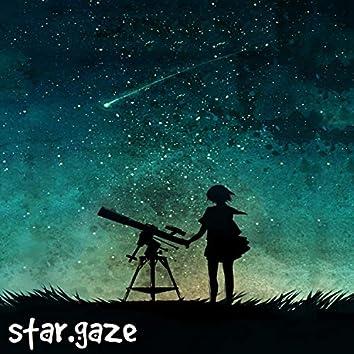 Star.Gaze
