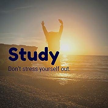 Lofi Beats to Study To