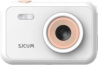 SJCAM FunCam - Digital Action Camera with HD Video 5MP Photos