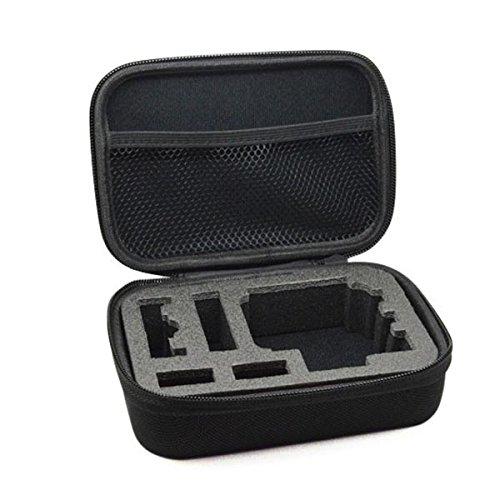 FATO. Car DVR Accessories EVA Collecting Box for SJ4000 SJ4000 WIFI SJ4000...