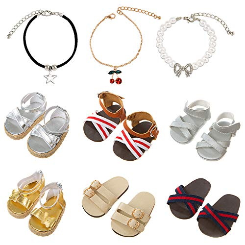 Baby Doll Shoes Urban Outfitters