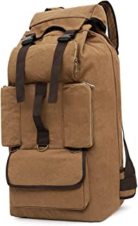 Fansipro Cleanable Duffel Bag, Accessory Kits On Daily In Use; Sashay; Picnic; Cycling; Outdoor Travel, 830x400x270(MM), B...