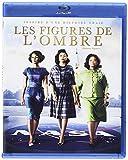 Les Figures de l'ombre [Blu-Ray + Digital HD]