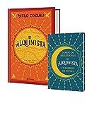 Estuche 30 aniversario El Alquimista (Biblioteca Paulo Coelho)