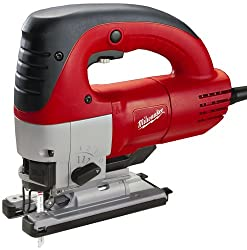 Milwaukee 6268-21 Top Handle Jigsaw