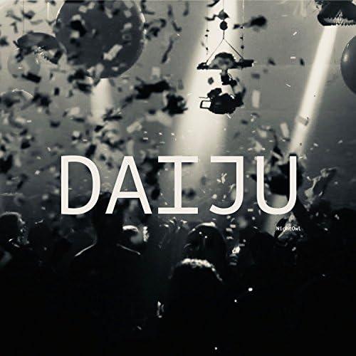 daiju