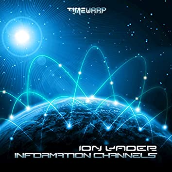 Information Channels