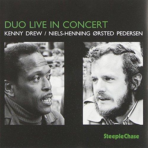 Duo Live in Concert