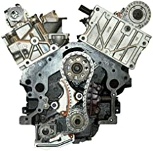 PROFessional Powertrain DFDH Ford 4.0L Engine, Remanufactured