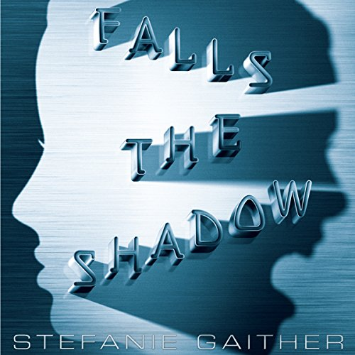 Falls the Shadow cover art