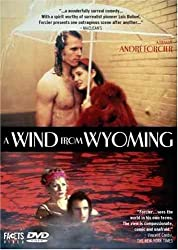 Wind From Wyoming [Import USA Zone 1]
