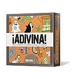 Edge Entertainment-¡Adivina (EEGARA01)