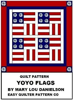 Best free boomerang quilt pattern Reviews