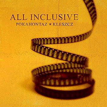 All Inclusive (Album Version)