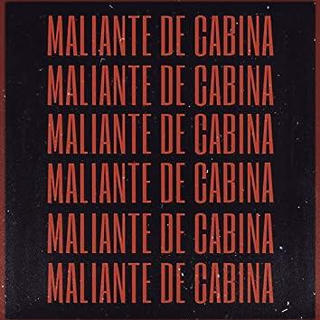 Maliante De Cabina
