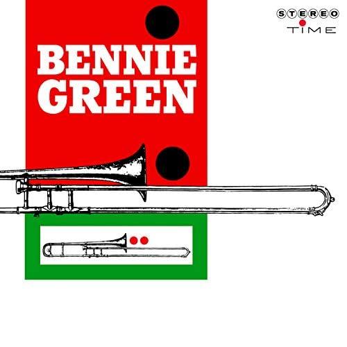 Bennie Green feat. Al Dreares, George Tucker, Jimmy Forrest, Joseph Gorgas & Sonny Clark