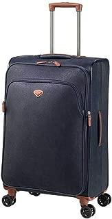 suitcase jump