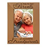 Top 25 Best Unknown Grandparents Gifts