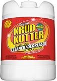 Krud Kutter Orginal Concentrated Cleaner