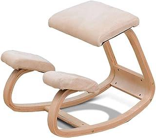 : Chaises avec repose genoux LanYouBaiHuo