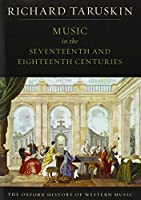 The Oxford History of Western Music (Oxford History of Western Musc) (5 Volume Set)