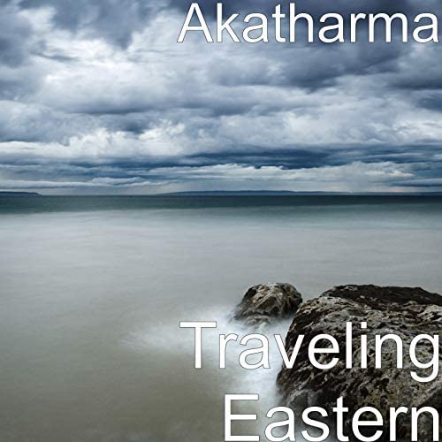 Akatharma