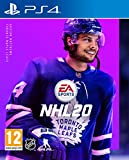 NHL 20 - PlayStation 4 [Edizione: Regno Unito]