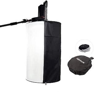 Aputure Space Light Softbox for Aputure Lightstorm COB 120d 120t 300 a...