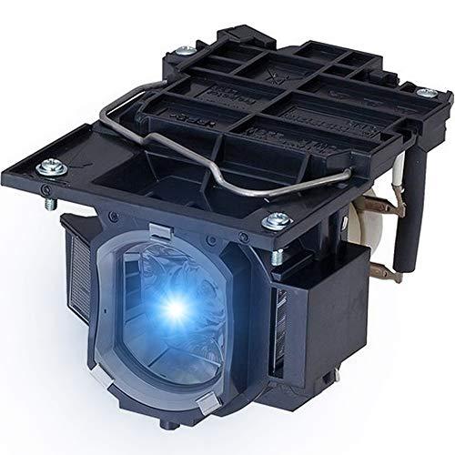 Alda PQ Professionale lampada di marca con PRO-G6s alloggio lampade per proiettori per HITACHI CP-AX3005 Proiettori