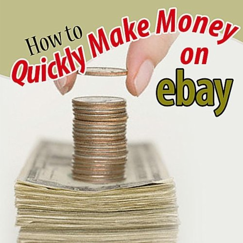How to Make Money with Ebay's Second Chance Feature