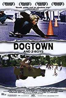 Best dogtown and z boys poster Reviews