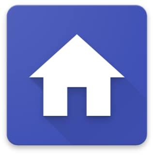 ArcturusRemote (TP-LINK app substitute)