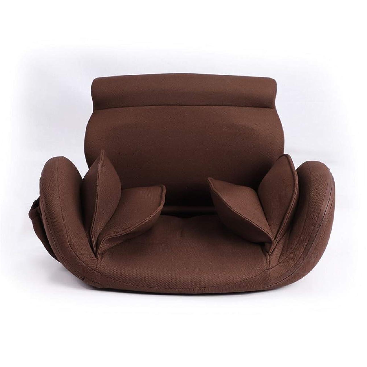 包括的製造時ネトレスリム 骨盤チェア プレミアム I型 クッション お尻 筋肉 エクササイズ 寝姿勢 座る 寝る 【日テレ7公式】