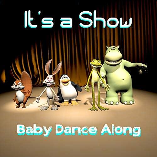 Baby Dance Along