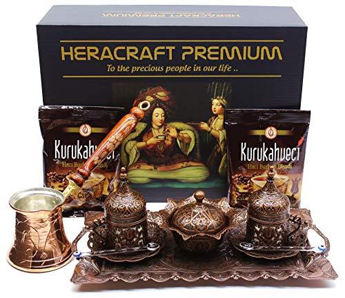 Medidas Estandar De Estufas marca HeraCraft