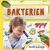 Bakterien: Unter dem Mikroskop