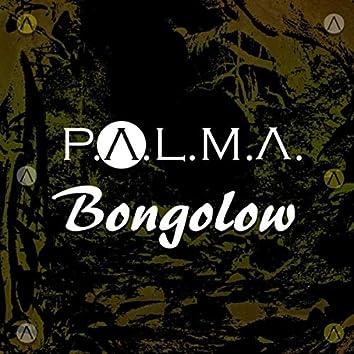 Bongolow