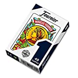 Baraja española Nº 1 (40 cartas)